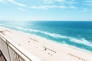 Sterling Reef, Ferienwohnungen  Panama City Beach - big - 2