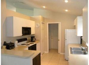 Westridge Dillon 246 Home, Ferienhäuser  Davenport - big - 4