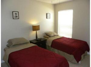 Westridge Dillon 246 Home, Ferienhäuser  Davenport - big - 6