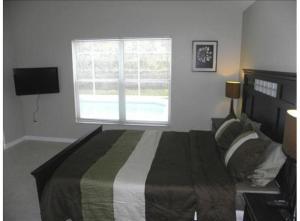 Westridge Dillon 246 Home, Ferienhäuser  Davenport - big - 3