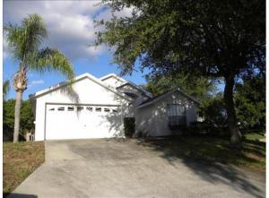 Westridge Dillon 246 Home, Ferienhäuser  Davenport - big - 13