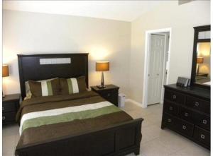 Westridge Dillon 246 Home, Ferienhäuser  Davenport - big - 11