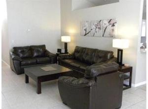 Westridge Dillon 246 Home, Ferienhäuser  Davenport - big - 10