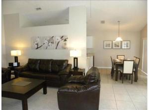 Westridge Dillon 246 Home, Ferienhäuser  Davenport - big - 7