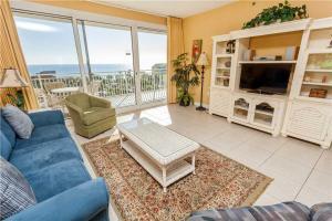 Sterling Shores, Apartments  Destin - big - 10
