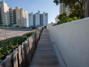 Romar Lakes 302B Condo, Appartamenti  Orange Beach - big - 20