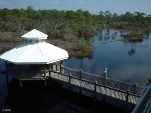 Romar Lakes 302B Condo, Appartamenti  Orange Beach - big - 19