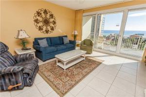 Sterling Shores, Apartments  Destin - big - 34