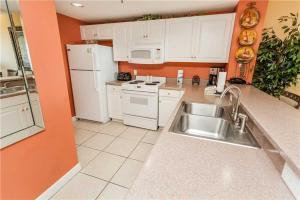 Sterling Shores, Apartments  Destin - big - 32