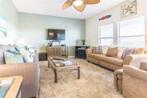 Romar Lakes 302B Condo, Appartamenti  Orange Beach - big - 6