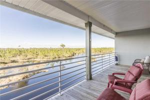 Romar Lakes 302B Condo, Appartamenti  Orange Beach - big - 4