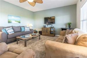 Romar Lakes 302B Condo, Appartamenti  Orange Beach - big - 1