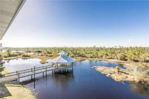Romar Lakes 302B Condo, Appartamenti  Orange Beach - big - 25