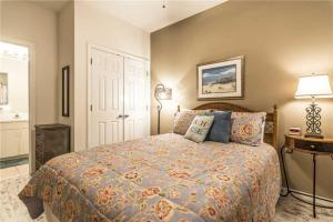 Romar Lakes 302B Condo, Appartamenti  Orange Beach - big - 29