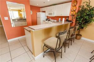Sterling Shores, Apartments  Destin - big - 26