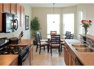 Aviana Viola 451 Home, Holiday homes  Davenport - big - 23