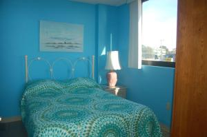 Carolina Reef 107 Condo, Apartmány  Myrtle Beach - big - 17