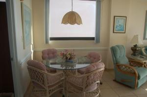 Carolina Reef 107 Condo, Apartmány  Myrtle Beach - big - 15