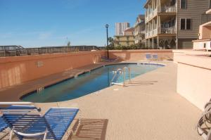 Carolina Reef 107 Condo, Apartmány  Myrtle Beach - big - 13