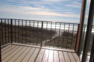 Carolina Reef 107 Condo, Apartmány  Myrtle Beach - big - 10