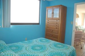 Carolina Reef 107 Condo, Apartmány  Myrtle Beach - big - 9