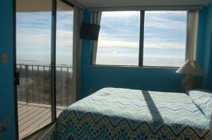 Carolina Reef 107 Condo, Apartmány  Myrtle Beach - big - 7