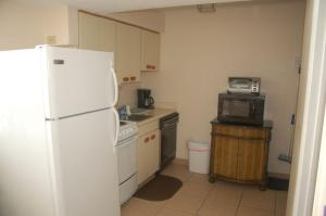 Carolina Reef 107 Condo, Apartmány  Myrtle Beach - big - 6