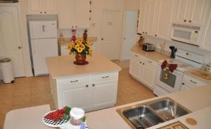 Grand Reserve House 722, Holiday homes  Davenport - big - 2
