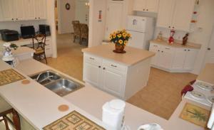 Grand Reserve House 722, Holiday homes  Davenport - big - 4