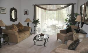 Grand Reserve House 722, Holiday homes  Davenport - big - 6