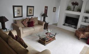 Grand Reserve House 722, Holiday homes  Davenport - big - 8
