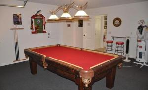 Grand Reserve House 722, Holiday homes  Davenport - big - 15