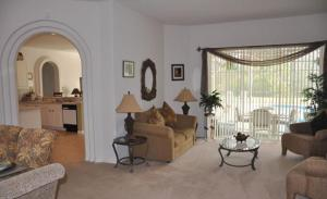 Grand Reserve House 722, Holiday homes  Davenport - big - 17