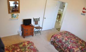 Grand Reserve House 722, Holiday homes  Davenport - big - 18