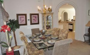 Grand Reserve House 722, Holiday homes  Davenport - big - 19