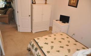 Grand Reserve House 722, Holiday homes  Davenport - big - 25