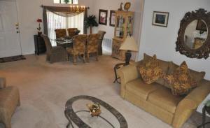 Grand Reserve House 722, Holiday homes  Davenport - big - 33