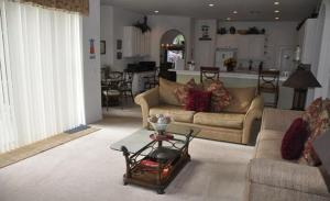 Grand Reserve House 722, Holiday homes  Davenport - big - 34