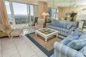 Sterling Shores, Apartments  Destin - big - 20