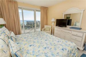 Sterling Shores, Apartments  Destin - big - 19
