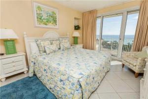 Sterling Shores, Apartments  Destin - big - 16