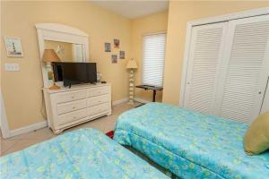 Sterling Shores, Apartments  Destin - big - 37