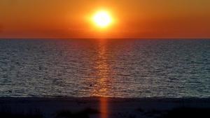 Sunset Villas Unit #1 Condo, Apartments  Clearwater Beach - big - 4