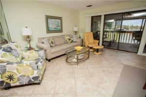 Seascape Boardwalk Villas 280 Miramar Beach Townhouse, Ferienhäuser  Destin - big - 5