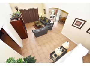 Aviana Viola 328 Home, Dovolenkové domy  Davenport - big - 20
