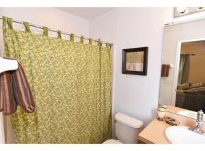 Aviana Viola 328 Home, Dovolenkové domy  Davenport - big - 19