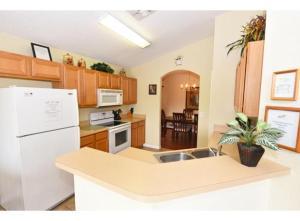 Aviana Viola 328 Home, Holiday homes  Davenport - big - 18