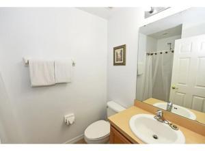 Aviana Viola 328 Home, Holiday homes  Davenport - big - 17