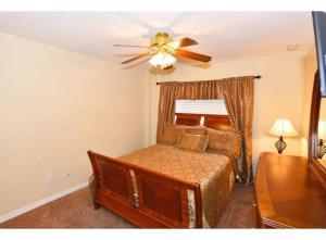 Aviana Viola 328 Home, Holiday homes  Davenport - big - 15