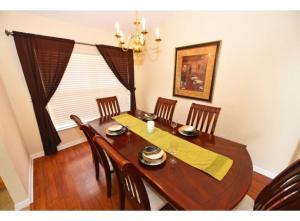 Aviana Viola 328 Home, Holiday homes  Davenport - big - 14